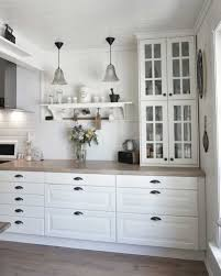 kitchen cabinets nj wholesale discount kitchen cabinets woodbridge nj discount countertops