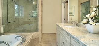 Marble Bathroom Vanity Tops by What You Need To Know About Cultured Marble Vanity Tops Granite