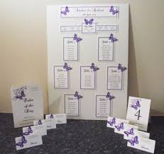 Wedding Table Themes Wonderful Wedding Theme Names Table Numbers Names Sided