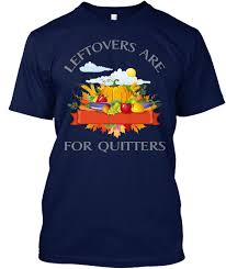 leftovers thanksgiving shirts day products from thanksgiving