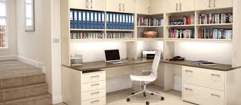 home offie home office furniture stylish office desks bookcases chairs