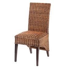 la redoute chaises de cuisine de cuisine perrine la redoute interieurs inspirations et la