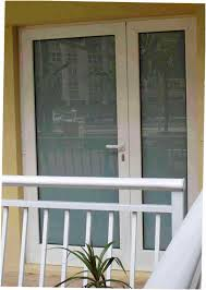 Patio Door Glass Replacement Cost Bedroom Lowes Door Installation Cost Amazing How Much Does