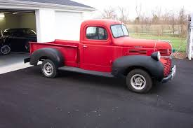 dodge truck for sale 1947 dodge truck for sale dodge challenger forum