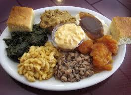 soul food thanksgiving dinner ideas natashainanutshell