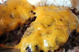 show me burgers walnut street tap u0026 kitchen