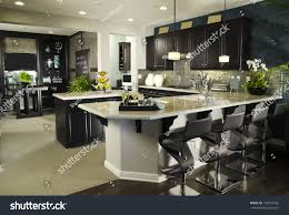 kitchen interior home architecture stock images stock photo kitchen interior home architecture stock images photos of living room dining room bathroom