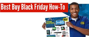best buy black friday deals gone best buy doorbusters u0026 2015 black friday ads walmart target toys
