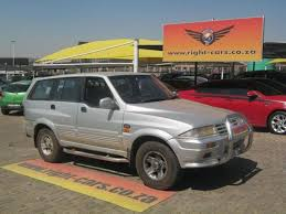 lexus used cars south africa used cars gauteng second hand pre owned vehicles for sale in gauteng