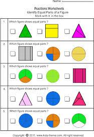 gallery third grade multiplication worksheets best games resource