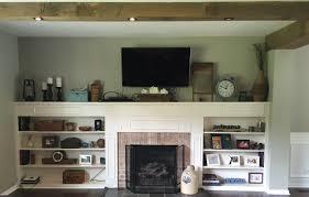 living room built ins plans u0026 progress 12 oaks