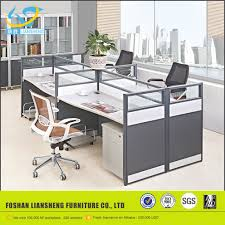 Office Partition Curtains Glass Office Dividers Glass Office Dividers Suppliers And