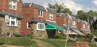 4 bedroom houses for rent in philadelphia homes for rent houses for rent apartments philadelphia pa 19150