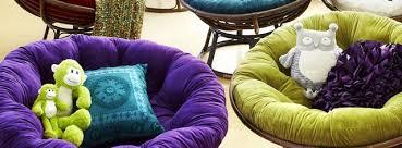 pier 1 papasan chair cushion