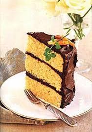 dark chocolate orange cake recipe chocolate orange chocolate