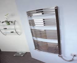 Badezimmer Heizung Badezimmer Heizung Elektrisch Bananaleaks Co