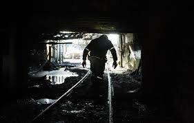 if we u0027re going to mine coal we have to have state mine