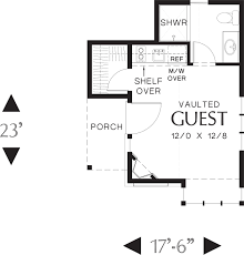 original tudor house plans u2013 house design ideas