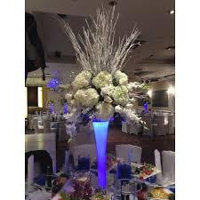 wedding flowers ny wedding flowers centerpieces event flowers ny