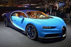 newest bugatti bugatti chiron geneva 2016 photo gallery autoblog