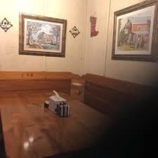 floor and decor orange park amos 20 photos 23 reviews diners 342 blanding blvd