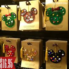 ornaments archives on the go in mco