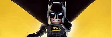 lego batman movie poster reminds