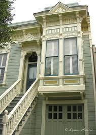 best 25 green exterior paints ideas on pinterest house colors