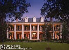 foundry hall ardsley park savannah ga homes are made of love