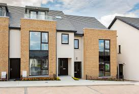 anthony neville developments ashfield bullock park carlow