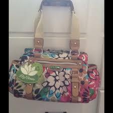 bloom bags 49 bloom handbags bloom floral handbag from