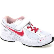nike sandals jewelled sandals