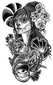 tattoo sleeve designs sketches tb cu tattoo sleeve designs tattoo