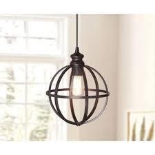 Home Depot Pendant Lights Confortable Home Depot Pendant Lights Charming Design Regarding