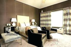 chocolate brown bedroom chocolate bedroom ideas nextravel club