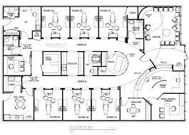office floor plan symbols office floor plan littleplanet me