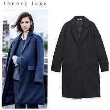 theory luxe セオリーリュクス ダウンコート レディース の通販 16点 theory luxe