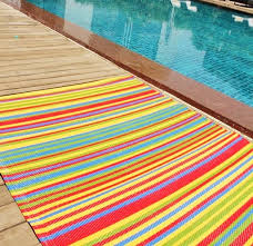 Fireproof Outdoor Rugs 58 Best Plastic Eco Rugs Images On Pinterest Outdoor Rugs