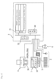 patent ep2233077a1 personality testing apparatus google patents