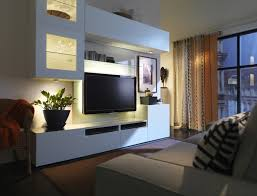 ikea besta media storage ikea besta black brown with glass doors google search tvwall