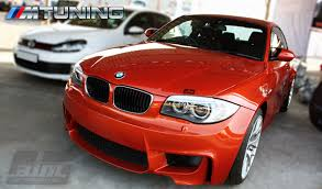 bmw cars south africa atm chiptuning south africa bmw atm chiptuning