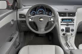 and the best interior is
