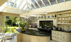 attic kitchen ideas kitchens
