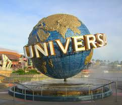 Universal Orlando Map 2015 by How To Do Universal Studios And Islands Of Adventure In One Day