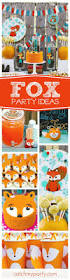 Halloween Themed First Birthday Party 25 Best Costume Birthday Parties Ideas On Pinterest Perfect