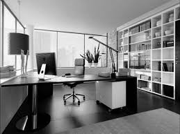 office 28 modern office interior design small home office