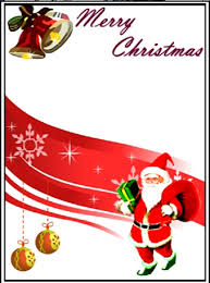 free printable christmas cards with own photo printable merry christmas cards daway dabrowa co