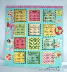 Small Desk Calendar 2015 Srm Calendar Months Sleek Products And Calendar
