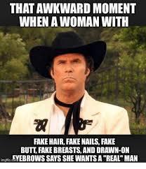 Memes Fake - 25 best memes about fake butt fake butt memes