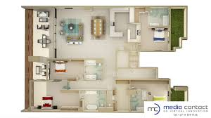 Example Floor Plans 100 Floor Plan Sample Designing Your Wedding Reception